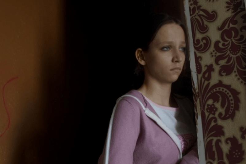Child abuse BBC drama