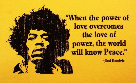 when-the-power-of-love-overcomes-the-love-of-power-the-world-will-know-peace-3