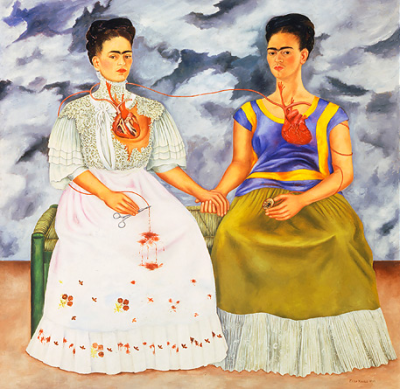 kahlo_two_fridas-resized-600