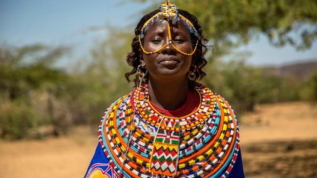 Umoja, Kenya