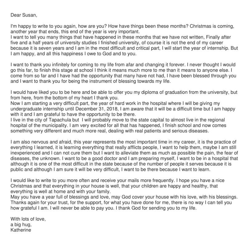 Dear Susan-1