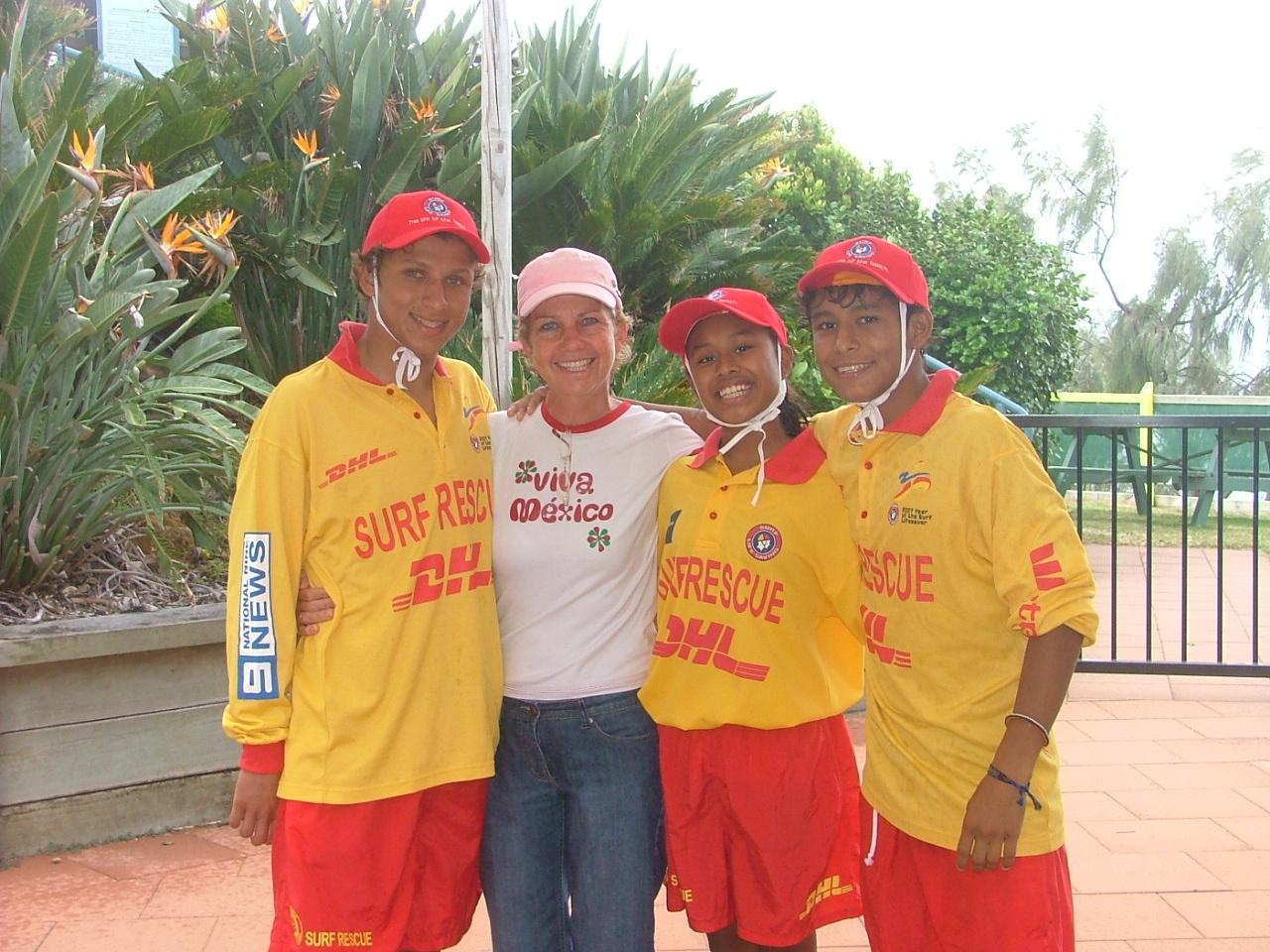 Copy of Mexico 2007 096