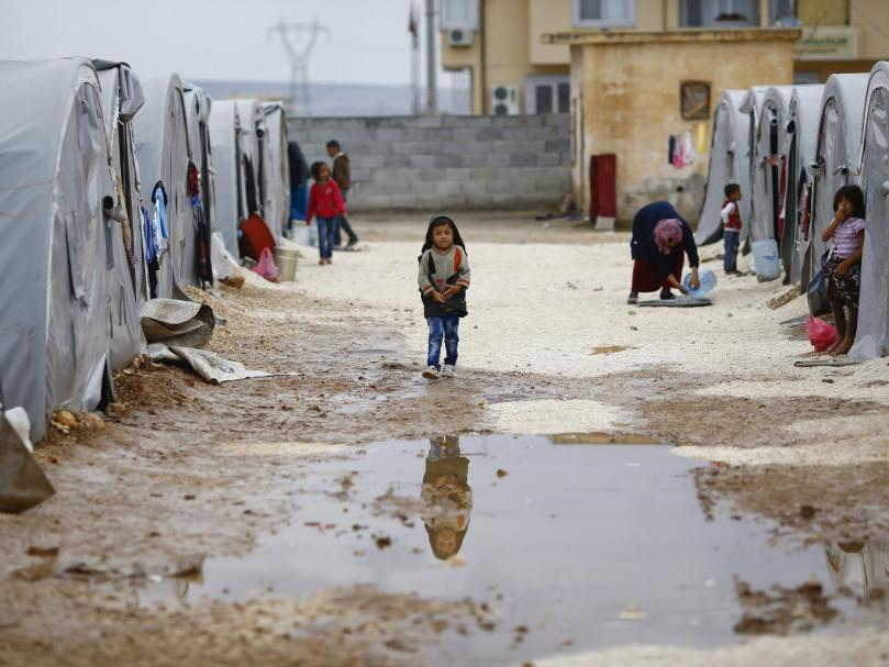 refugee-camp-syria
